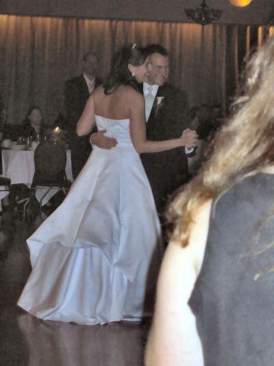 Dan_and_katies_wedding_020