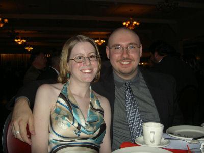Dan_and_katies_wedding_026