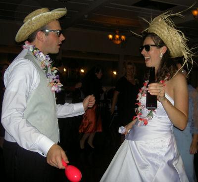Dan_and_katies_wedding_055